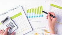 中小企業・小規模事業者への会計の定着支援