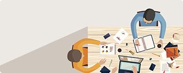 3. 中小企業支援施策と連携した支援